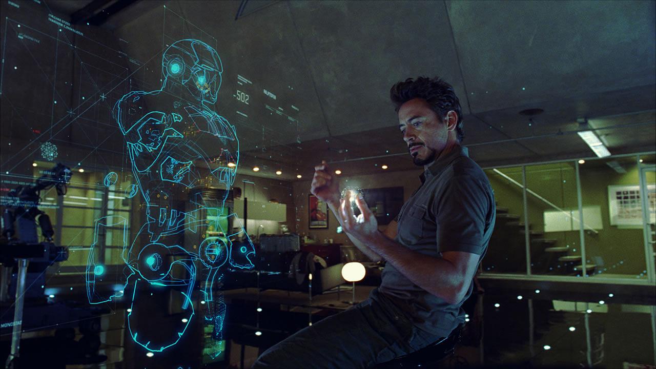 iron-man-hologram-interface